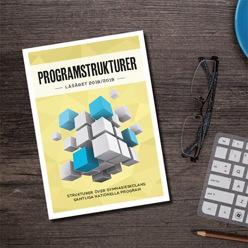 Programstrukturer_2017