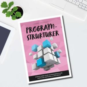 Programstrukturer