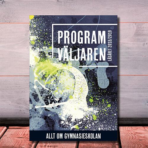 Programväljaren_500x500