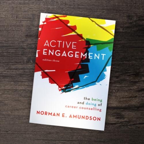 active-engagement
