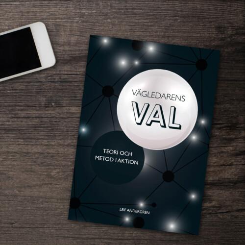 vagledarens-val02